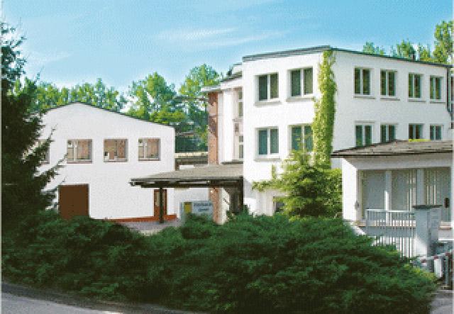 Herbacin - hochwertige Naturkosmetik aus Deutschland