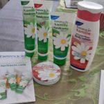 herbacin.jpg