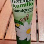 Handcreme_Soft.jpg