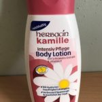 Herbacin-Intensiv-Pflege-Bodylotion2.jpg