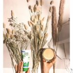 Herbacin-Kamille-Handcreme-.jpg