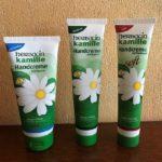 Herbacin-handcremes.jpg
